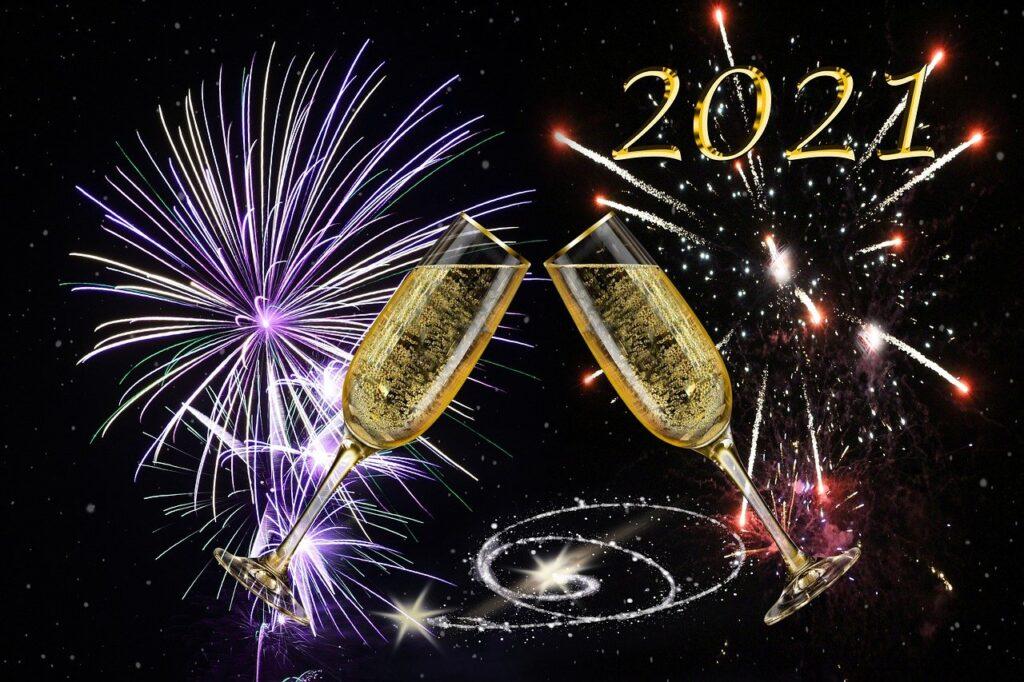 Idei de afaceri de top pentru noul an. Cum să faci bani rapid înainte de noul an