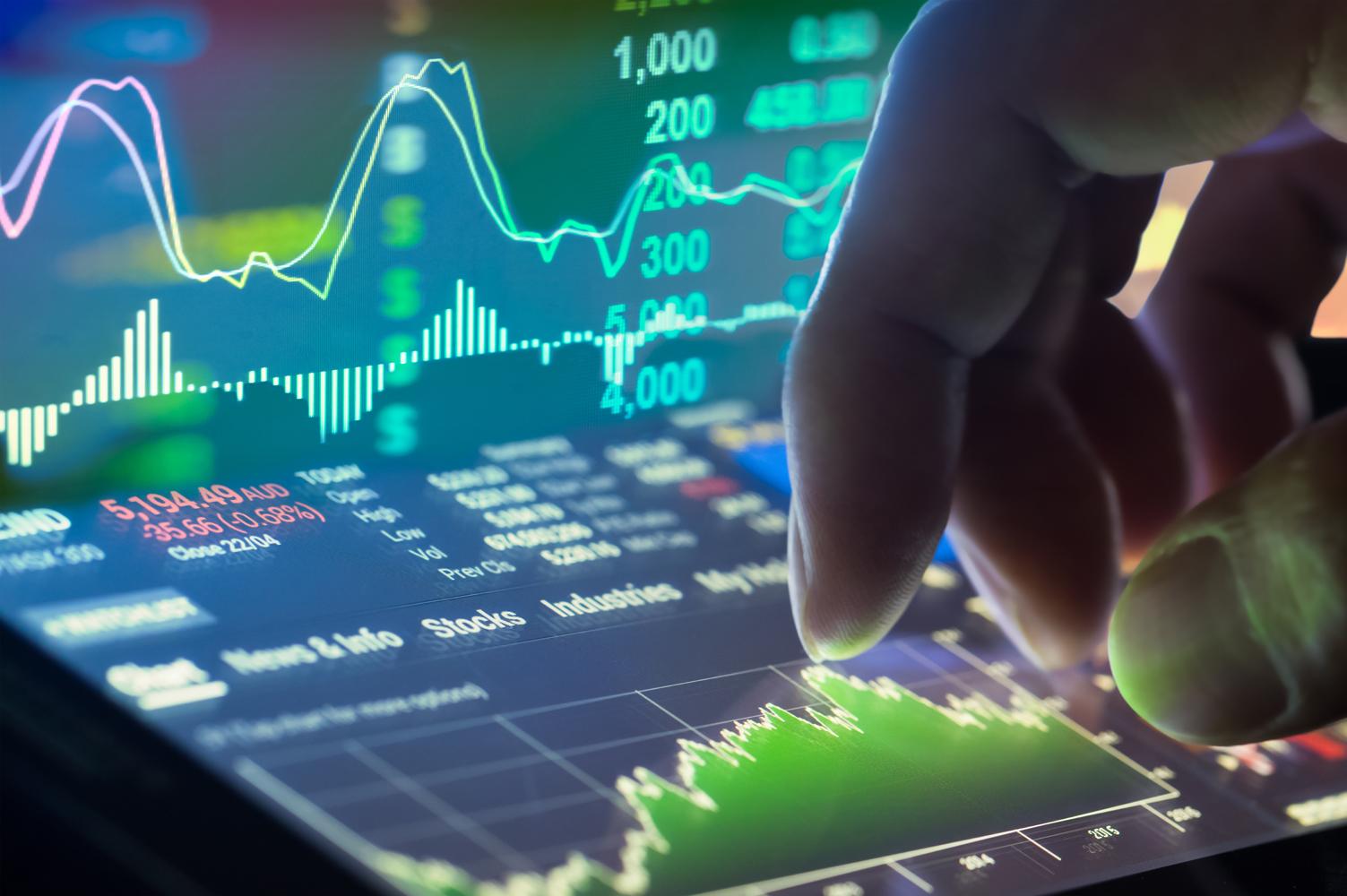 tranzacționarea pe știri economice cu opțiuni binare