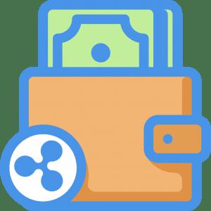 cum să câștigi bani pe ripple prin fonduri criptografice