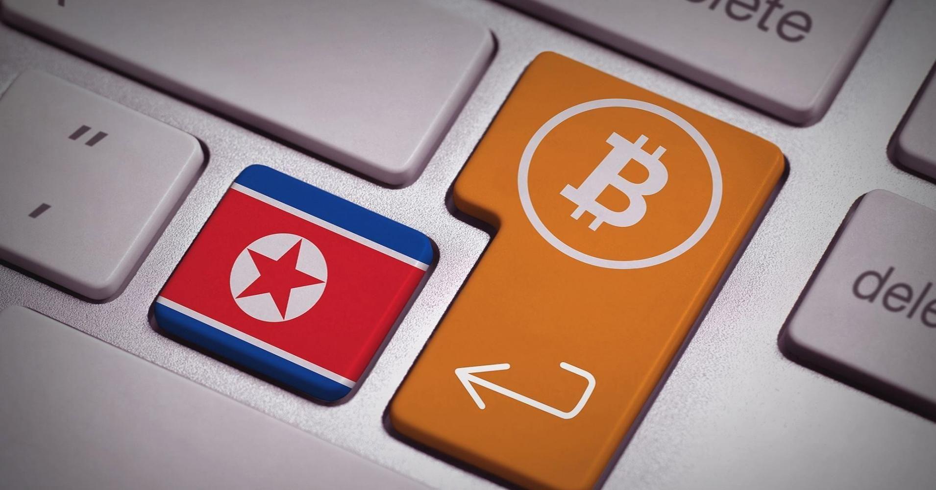 miner pentru bitcoin