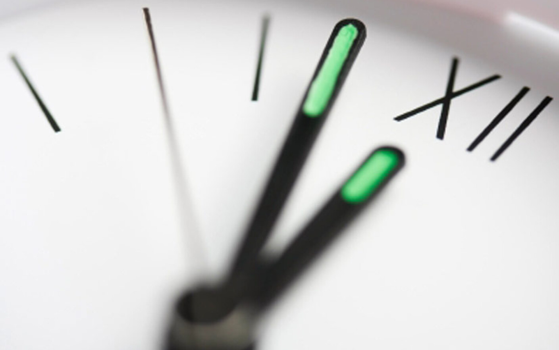 strategie pentru 60 de secunde 90 unde puteți câștiga rapid