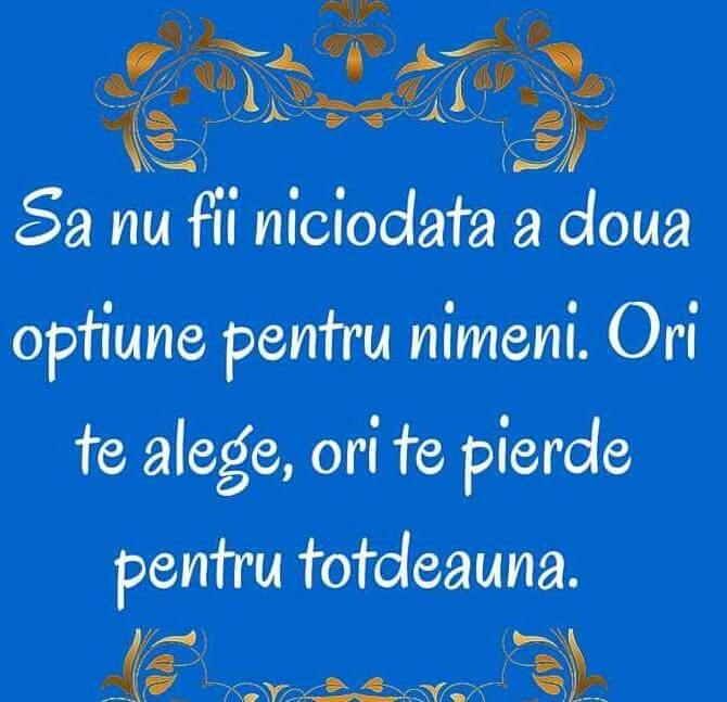 a doua optiune - Traducere în engleză - exemple în română | Reverso Context