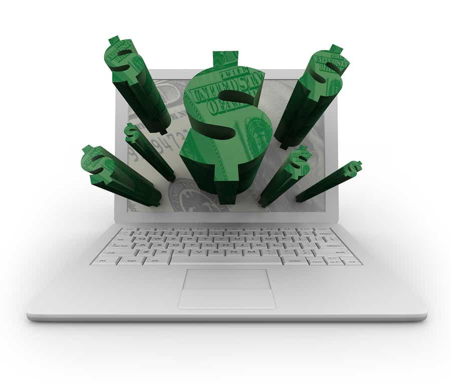A primit cineva bani reali din sondaje online DACA DA, care sunt acele site-uri