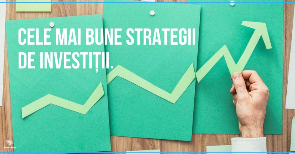 strategii de investiții cu opțiuni VC câștigurile de pe internet