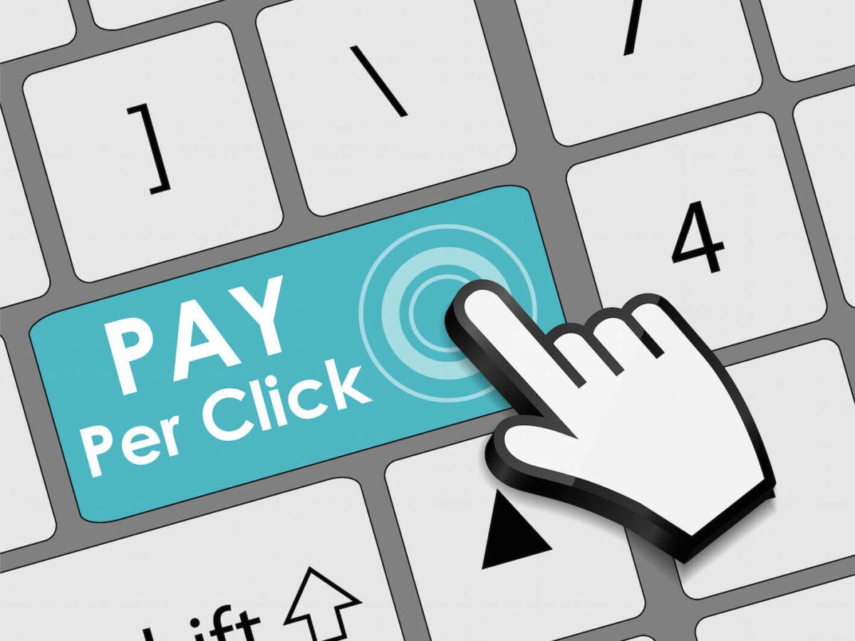 site- uri cu bani mari pe net