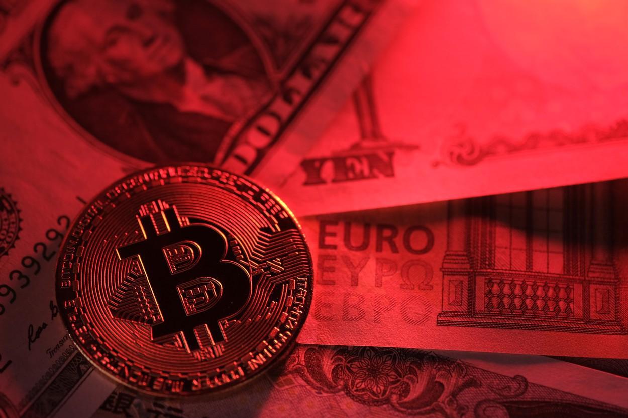 7 Best bitcoins, satoshis, mo money. mo moolah mo spendin ...