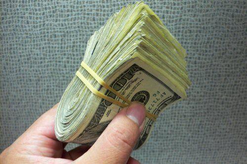 milioane de bani unde să câștigi opțiuni următoarea investiție