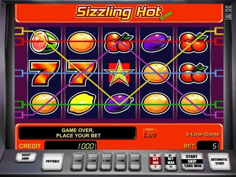Mașină De Slot Câștiguri Mari – Bonus Casino: bonusuri online gratuite