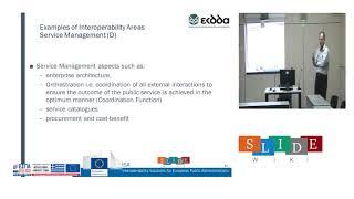 Opţiuni de facturare internă şi din Uniunea Europeană: UPS - România