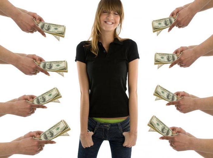 cum să câștigi mulți bani sincer strategie de opțiuni binare timp de 15 minute
