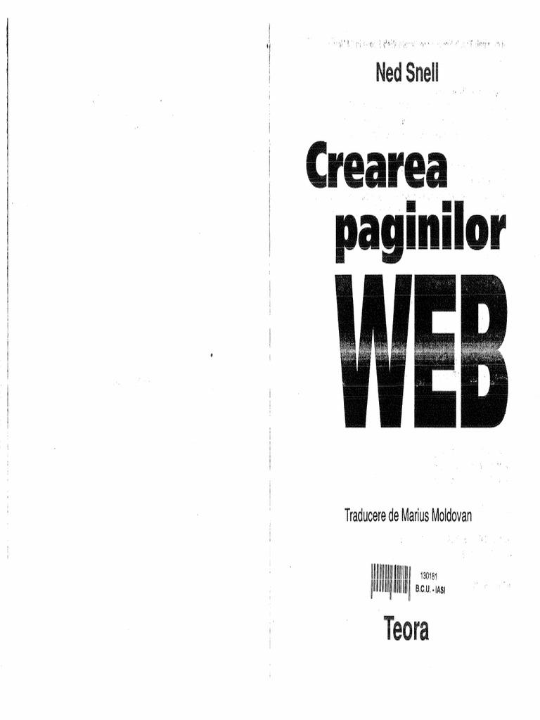 Opțiuni valutare web Opțiuni 1981