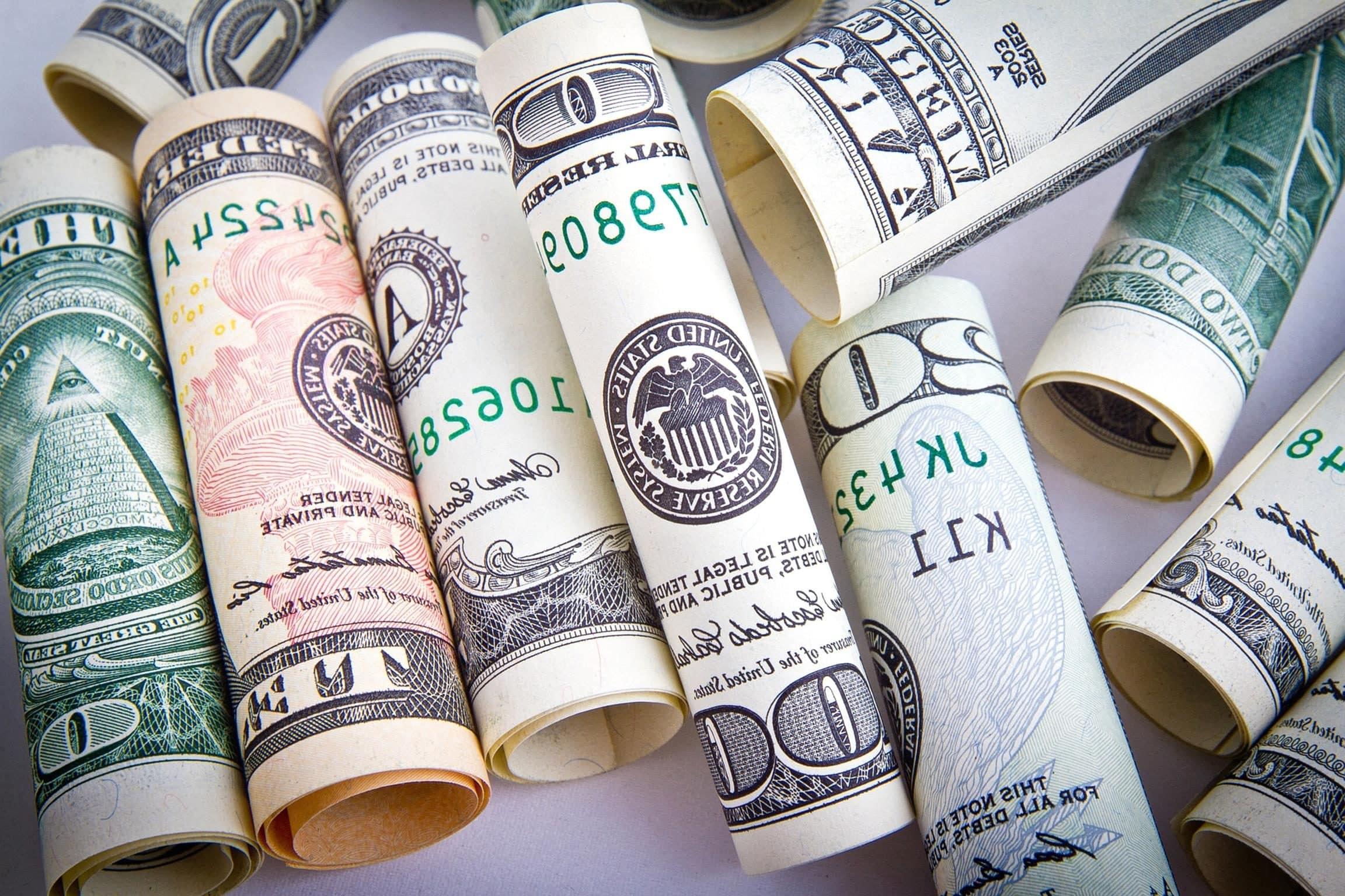Afaceri Profitabile Cu Investitie Minima: 4 Idei Perfecte Pentru