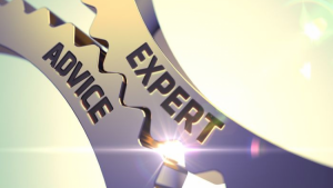Portalul de câștiguri pe internet cum să lucrați cu un cont demonstrativ