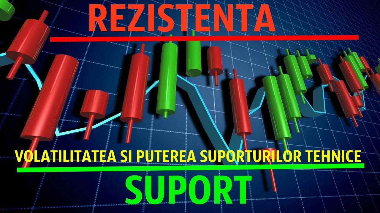Tranzactionarea de optiuni binare - Binary options brokers reviews- OptionsWay
