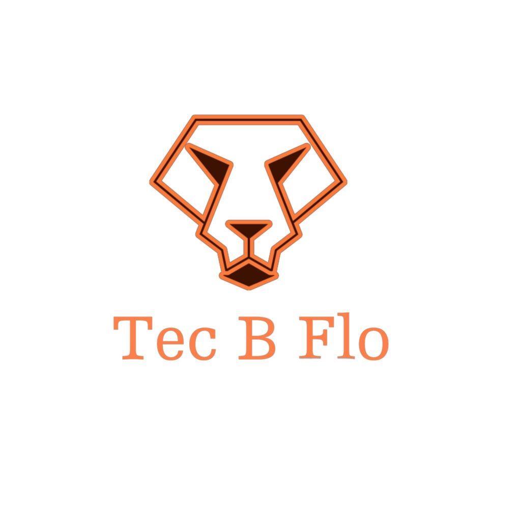 """Semnale de tranzacționare cu """"Tec B Flo – Forex Signals"""""""