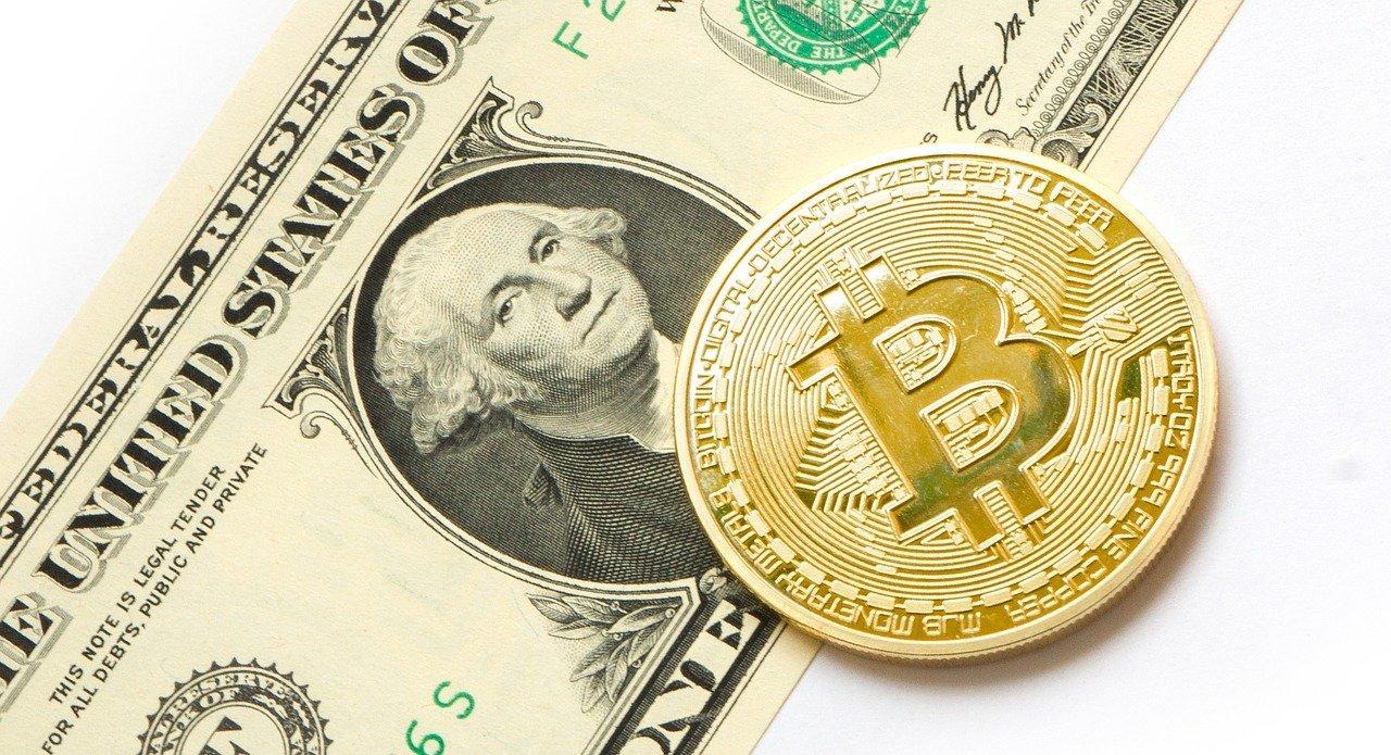 știri de numerar bitcoin astăzi
