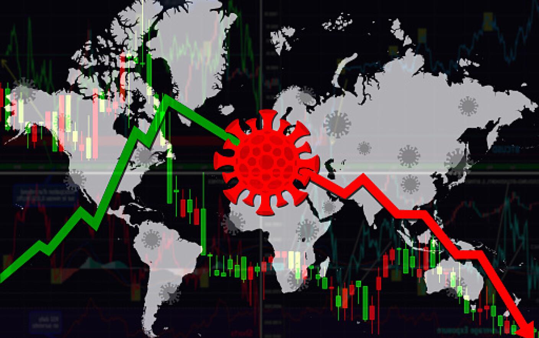 Tot Ce Trebuie Să Știți Despre Piața De Capital ▶ [Ghidul Investitorului]