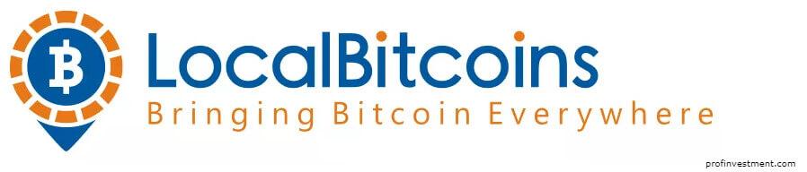 Binance - cel mai mare crypto exchange din lume in tutorial cum sa cumperi si sa vinzi Bitcoin