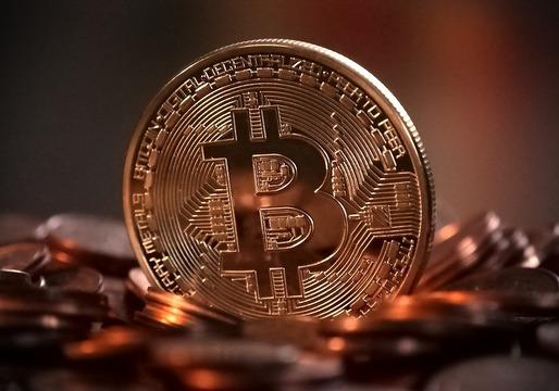 Ce Este Bitcoin Cash Și Cum Se Tranzacționează