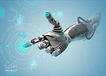 robot de tranzacționare a consilierului de revizuire totul despre opțiunile binare Turbo