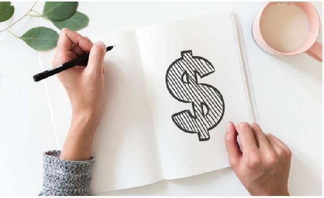 strategie pe opt indicatori bitcoin este mai mult decât bani