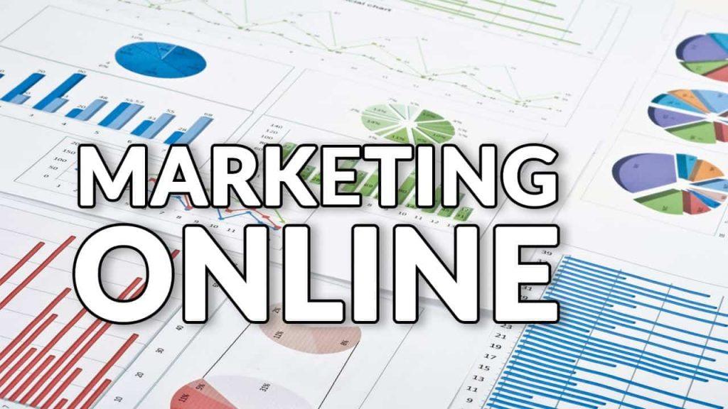 faceți bani online pentru un începător