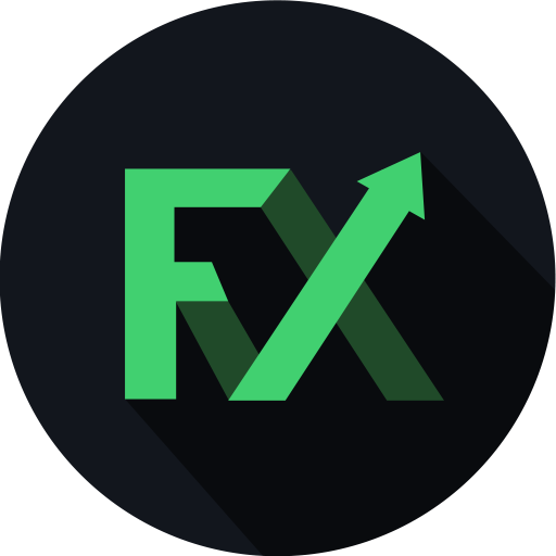 Strategii De Tranzacționare Forex Pentru Începători [Ghid ]