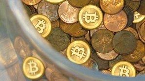 exemplu de câștig pe bitcoin