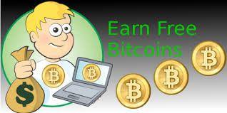 bitcoin câștigă mulți bani