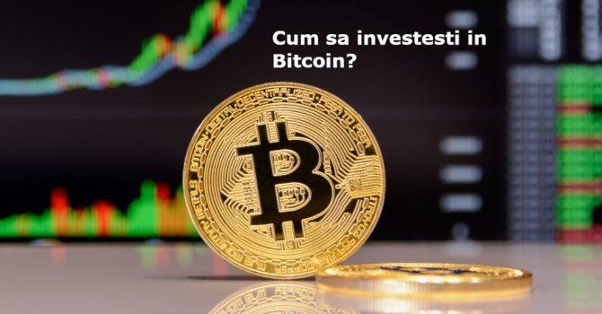 care este prețul bitcoin