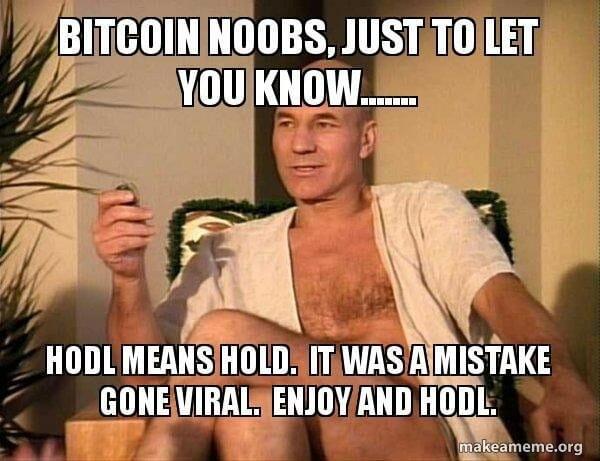 Bitcoin trading meme singapore