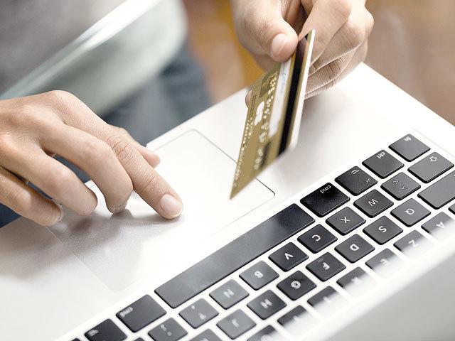 Simplificarea sistemului de declarare și plată a impozitului pe venit și contribuțiilor sociale