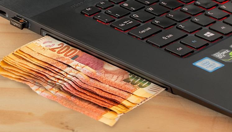 ce să alegi pentru venituri suplimentare