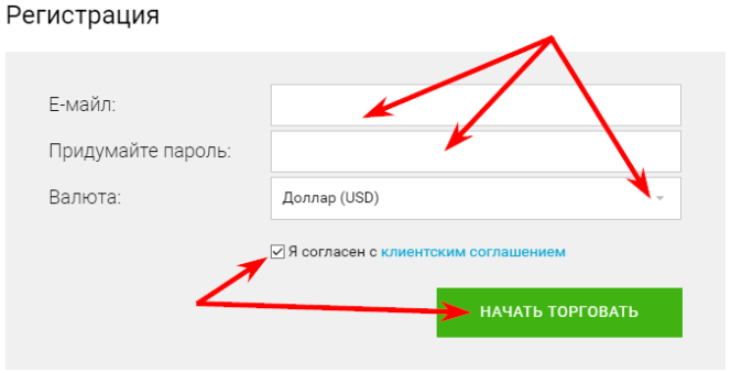 Vs. opțiuni binare cfd