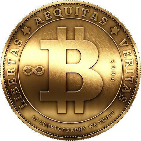 maniera de bitcoin ripple bitcoin