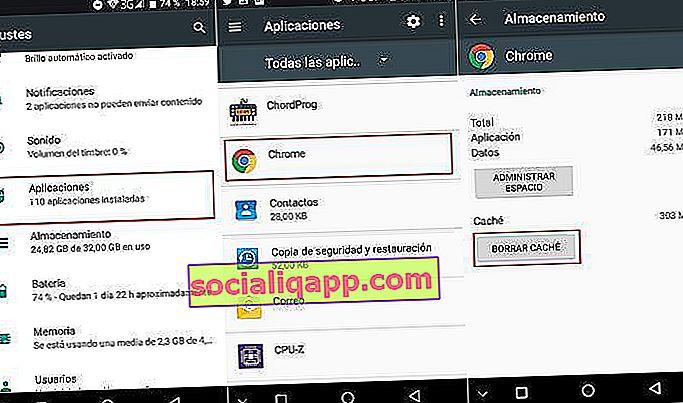 Configurarea Azure cheie seiful Client