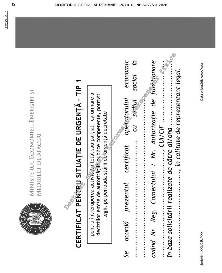 Depozit la termen sau certificat de depozit?