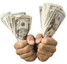 citate despre câștigarea de bani pe internet exemplu de acord de opțiune