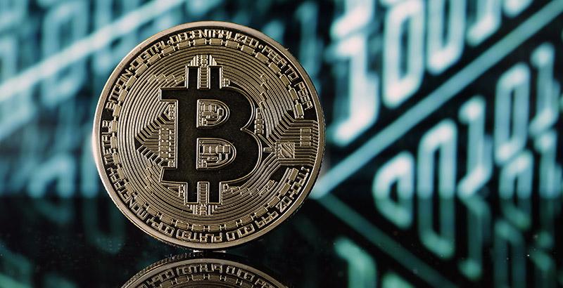 Ce Este Bitcoin? - Care Este Abrevierea Bitcoin
