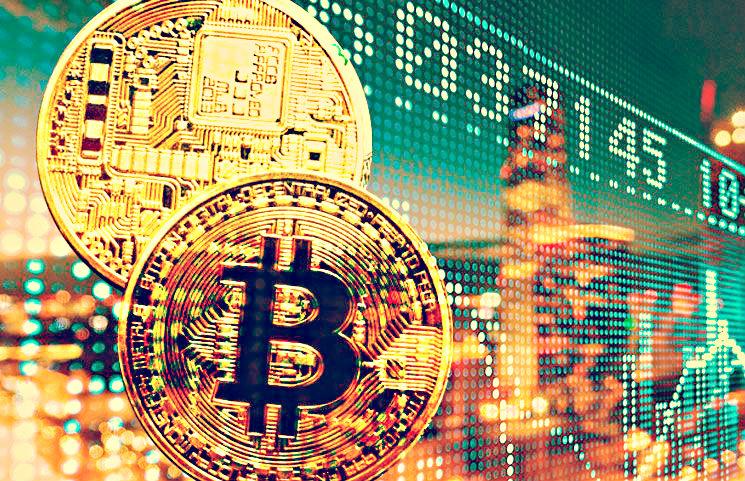 un manual pentru investiții în cripto poți face din criptografie un instrument de investiții