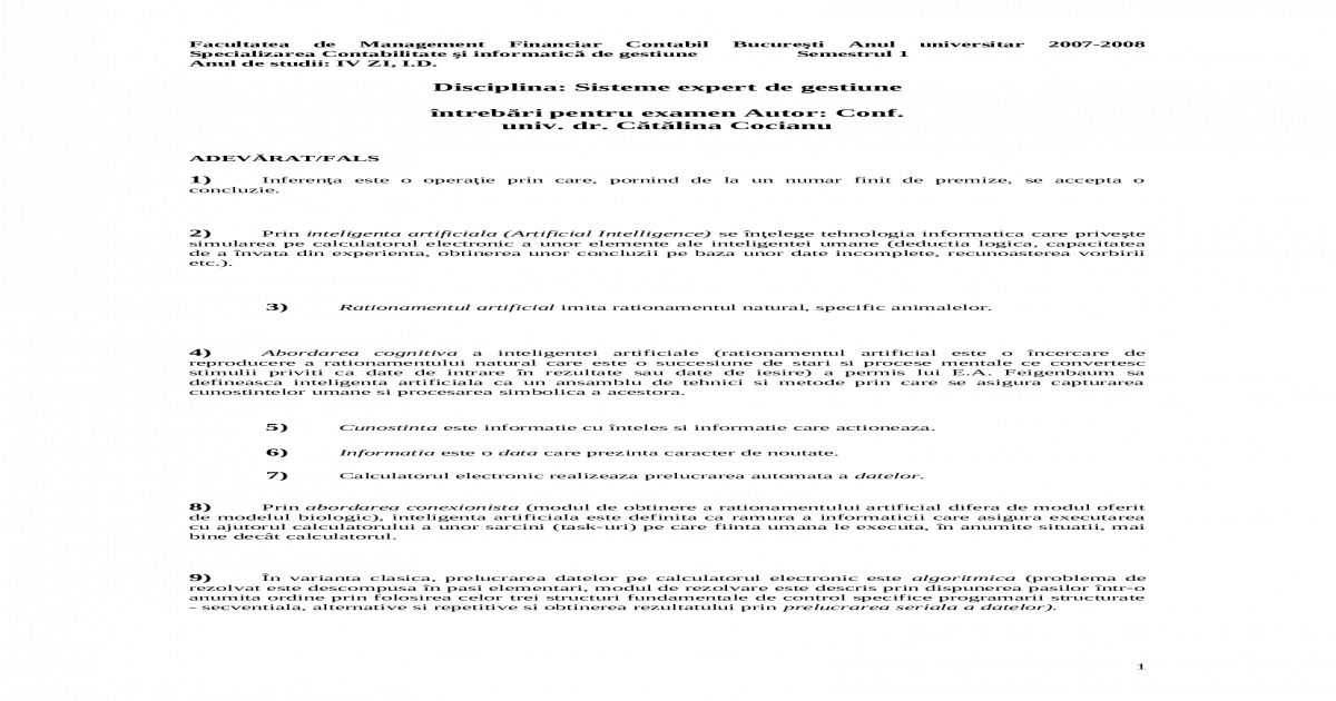 semnal pentru opțiuni binare curs video privind opțiunile binare de tranzacționare
