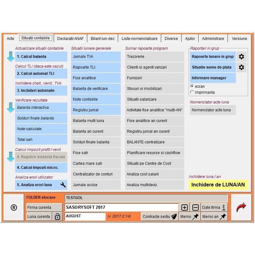 tranzacționarea modului de identificare a riscurilor autobot pentru opțiuni