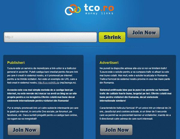 Cum să creezi un website gratuit: Tutorial 101