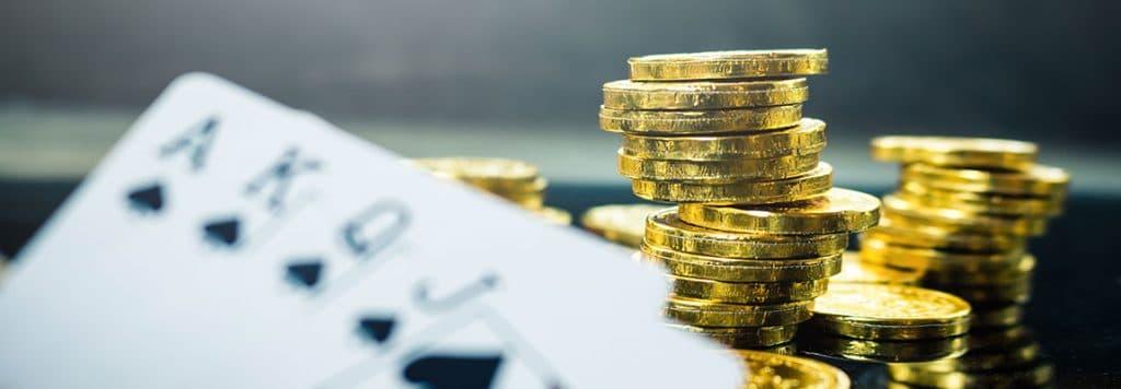 Aplicația Pentru A Câștiga Bani Reali Gratuit   Fără slot machine bonus bonus de depunere