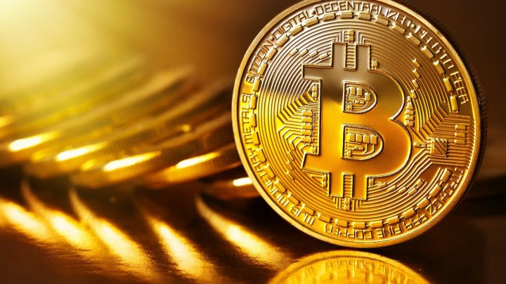 Satoshi Nakamoto, inventatorul Bitcoin, ar avea o avere de 17 miliarde de dolari