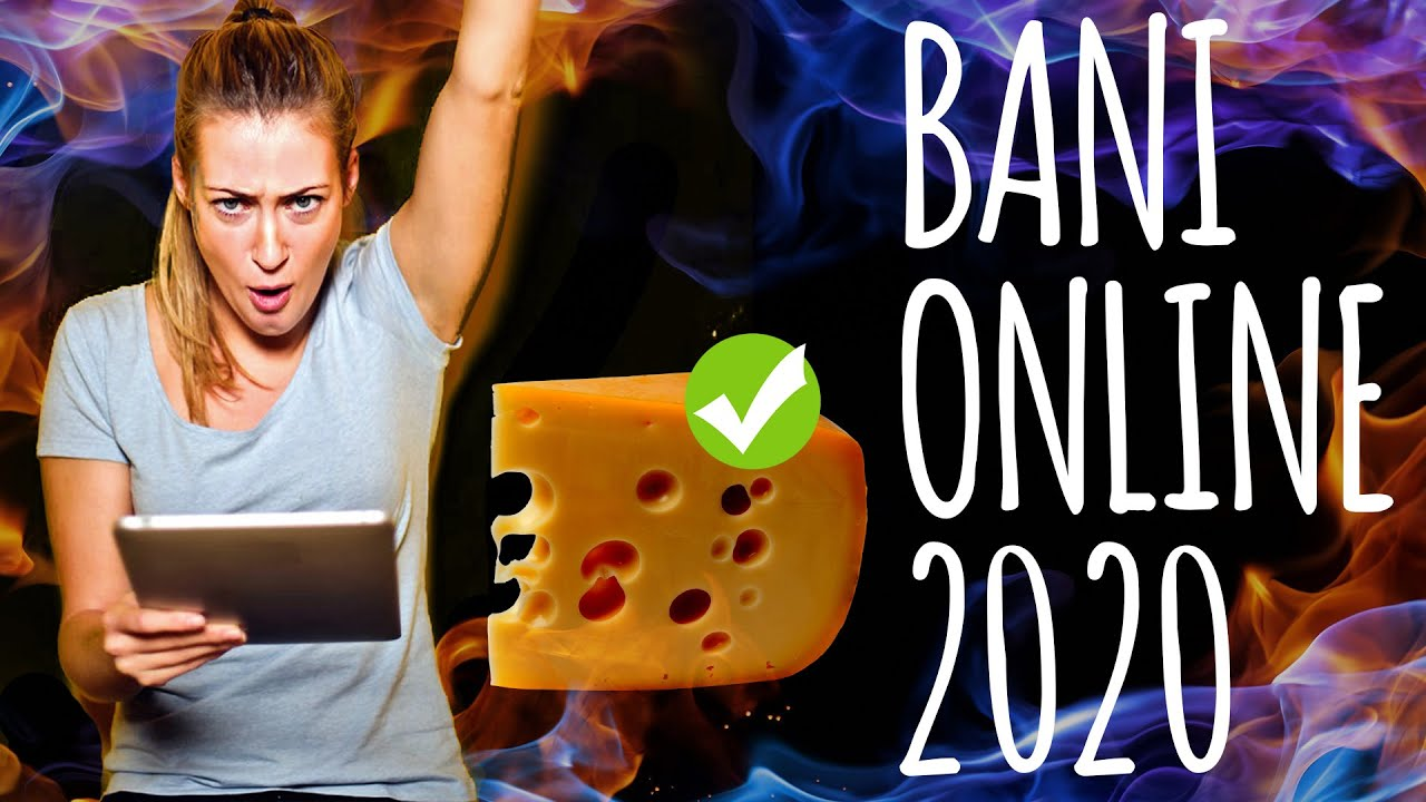 câștigați bani pe Internet în 2020 răspândirea strategiei de opțiuni binare