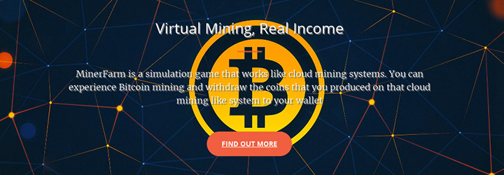 câștigați bitcoin rapid și ușor cum să faci o mulțime de bitcoins pe VK