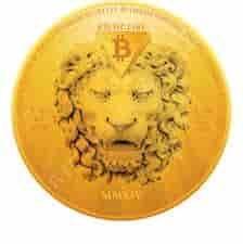 câștigați bitcoin rapid și ușor opțiuni binare 400