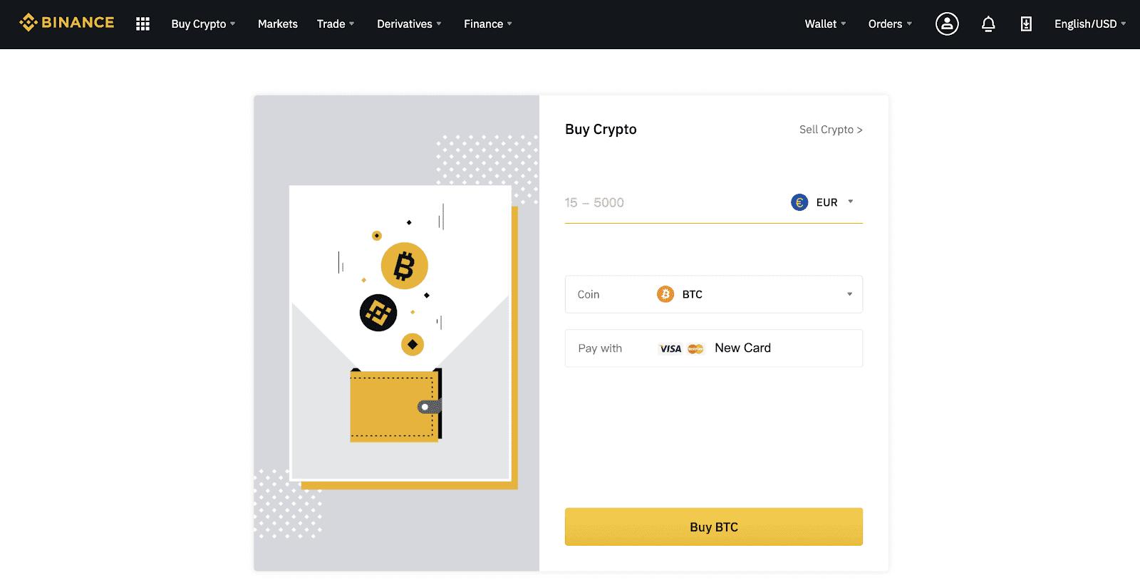câștigați bitcoin rapid și ușor cum puteți face bani prin piața vietnameză pe internet