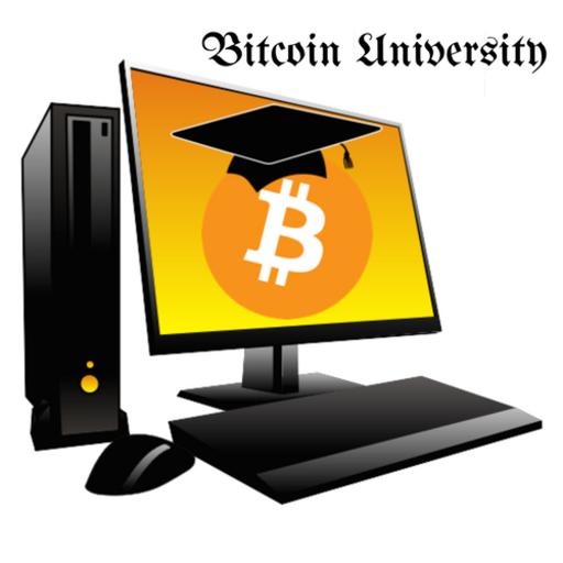 câștigați un bitcoin pe lună
